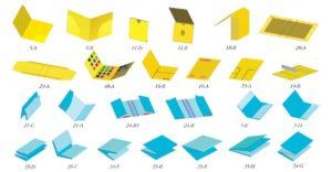 Folding Configurations copy