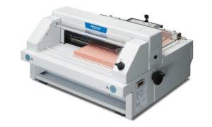 PCP430Cutter 1089x543 copy