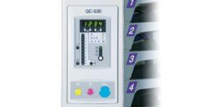 QCS30CollatorControlPanel 1089x543 1024x511