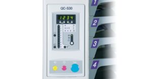 QCS30CollatorControlPanel 1089x543 1024x511 copy