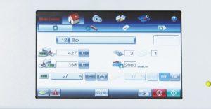 RD4055DMCGalleryControlPanel 1024x511 copy 1 1