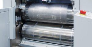 RD4055DMCGalleryCylinders 1024x511 copy