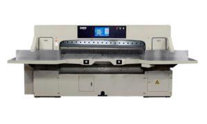 SABER XXL Paper Cutter copy