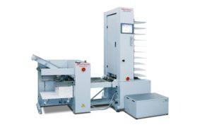 VAC1000Collator 1089x543 1 copy