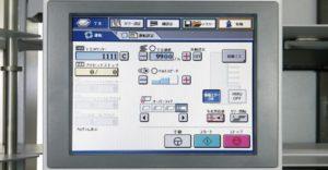 VACCollatorTouchScreenGallery 1024x511 copy 2