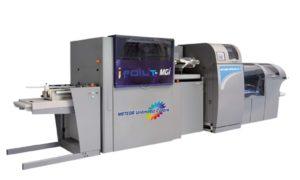 konica minolta mgi meteor unlimited colors xl plus industrial printing copy