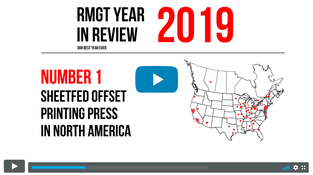rmgt 2019 review4