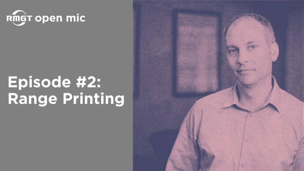 range_printing-2-1024x575-1