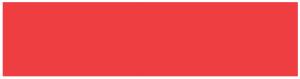 Graphco Logo