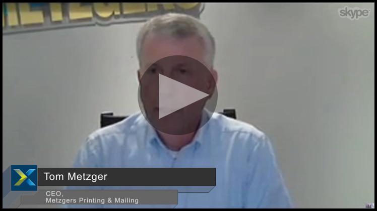 Tom Metzger Interview copy